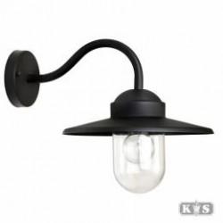 Wandlamp Dolce