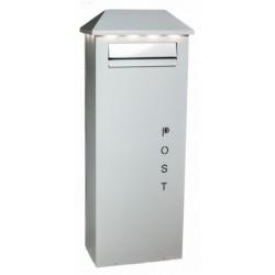 SP 101 LED (post)